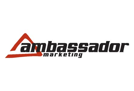 Image for Ambassador Marketing appointed Musical Fidelity agents for Pacific Northwest
