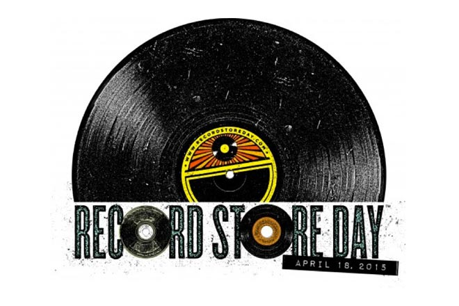 Image for Let's Celebrate Record Store Day With Frank Harvey Hi-Fi Excellence!