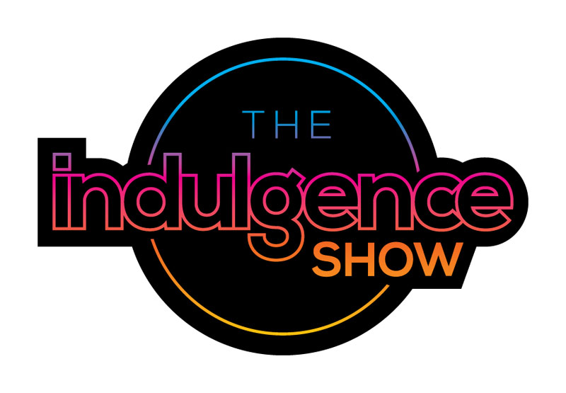 Image for The Indulgence Show 2016