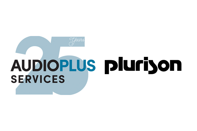 Musical Fidelity Announce New Distribution in USA and Canada