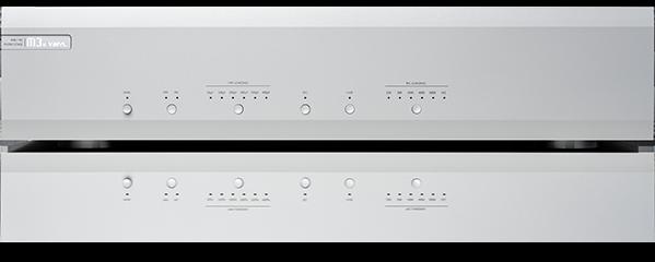 M3x Vinyl Rear Panel