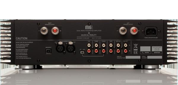 M6I Extra Image