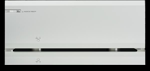 M8s-500s Rear Panel