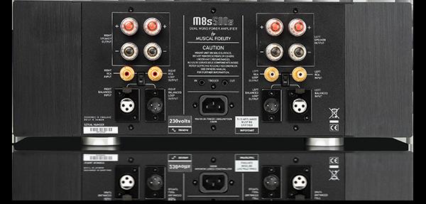 M8s-500s Extra Image