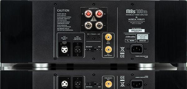 M8s-700m Extra Image