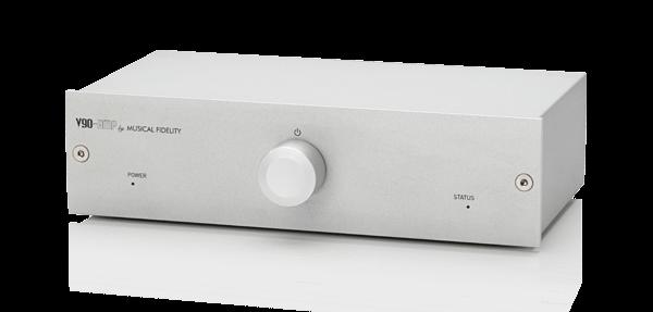 V90-AMP Extra Image