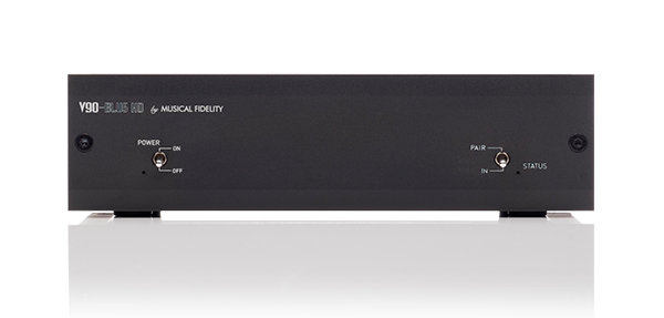 V90-BLU5 HD Rear Panel