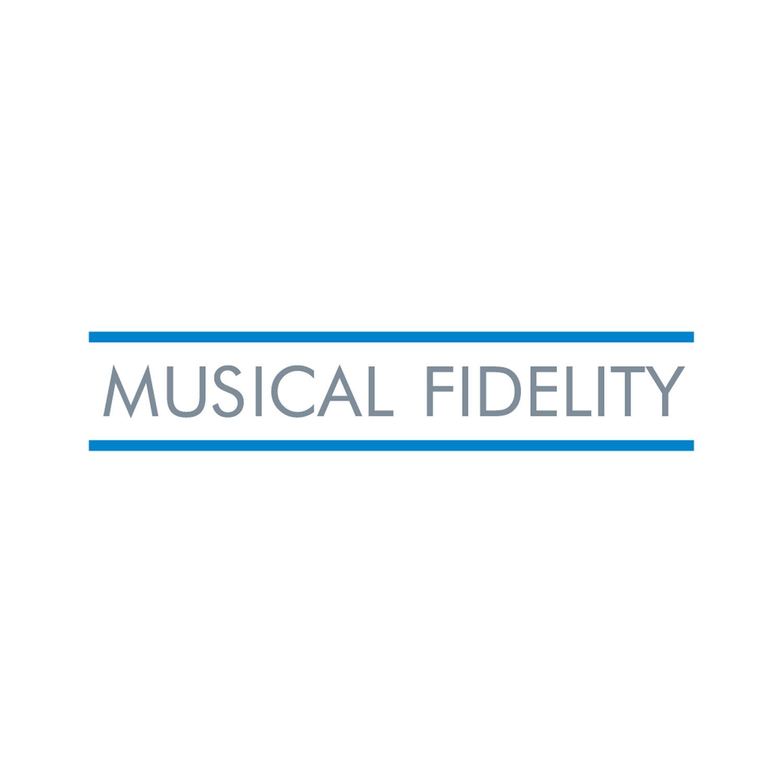 www.musicalfidelity.com