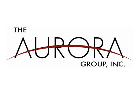 Image for The Aurora Group to represent Musical Fidelity In Mid-Atlantic