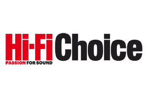 Image for MX-DAC and M3si / M3scd Wins Big With Hi-Fi Choice